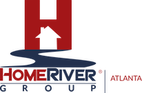 HomeRiver Group Atlanta Logo